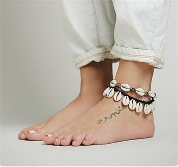 ZA49-New-Arrival-Shell-Design-Hotwife-Anklets_350x350