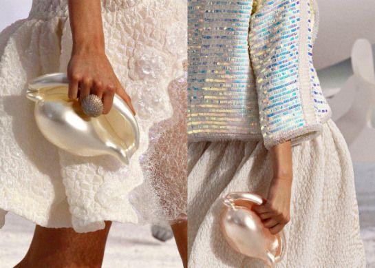 accessori-2016-estate-ispirazione-conchiglie