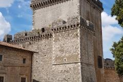 SErmoneta Castello 9