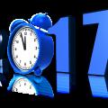 Cosa ricorderemo del 2017?