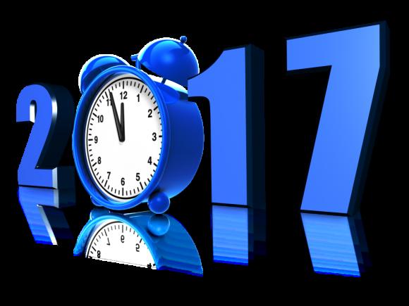 2017: cosa ricorderemo di questo anno?