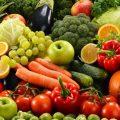 Spreco alimentare: l'impatto sull'ambiente e sulla società