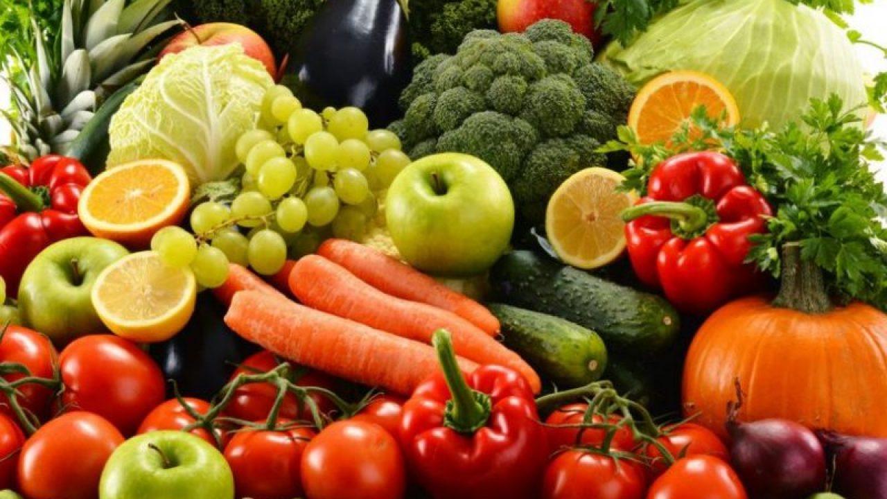 il cibo ha permesso una dieta leggera senza sprechi