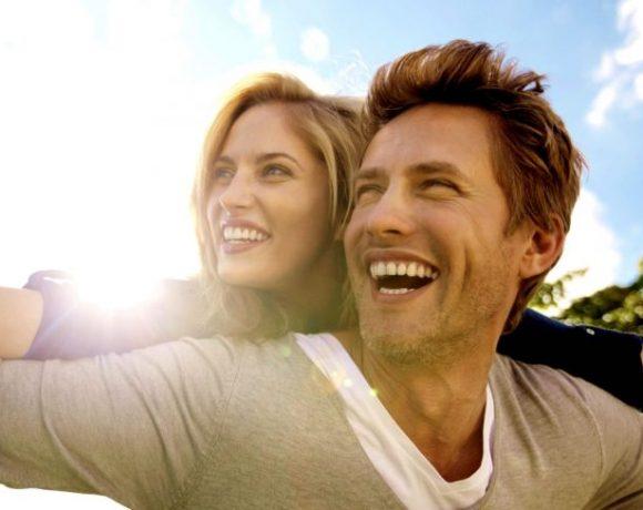 Cosa devi sapere del tuo partner prima che sia troppo tardi?