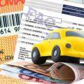 Bollo auto non pagato: quali sanzioni si rischiano se si continua a circolare