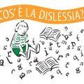 Dislessia e carriera scolastica, la legge 170/10 una svolta importante