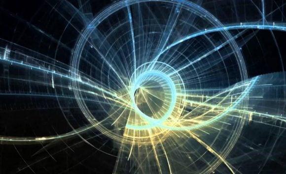 I fisici ungheresi sostengono che potrebbero aver scoperto la quinta forza fondamentale nell'Universo