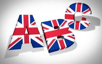 Le 15 parole inglesi più ostiche da imparare
