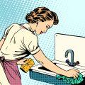 Lavoro domestico, arriva il nuovo cassetto previdenziale, le novità INPS