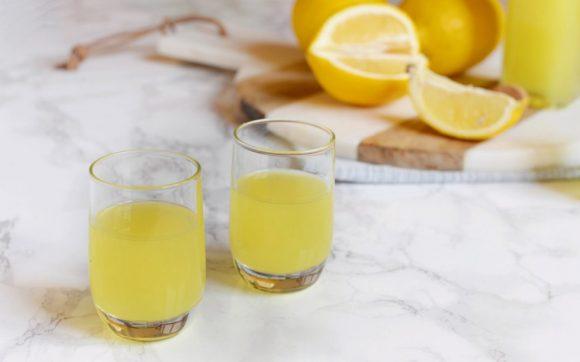 I limoni prevengono i calcoli renali: vediamo perché