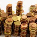 I 50 centesimi più rari sono quelli dell'Impero: le monete che valgono da 2000 a 20mila euro