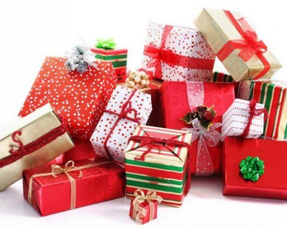 disabilità e regali