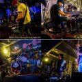 Rockness Live: 3 band cresciute nel pub si sono esibite dal vivo