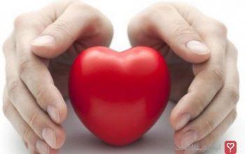 infarto: uomini e donne