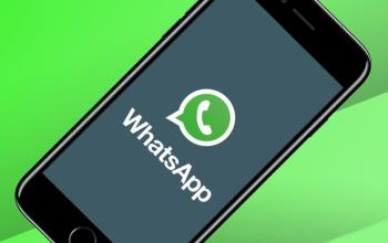 Whatsapp l'app di messaggistica più utilizzata al mondo
