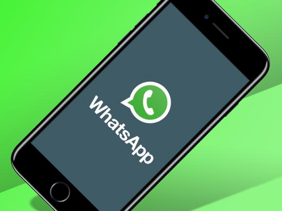 WhatsApp si rinnova, tre novità in arrivo