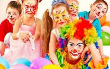 Carnevale e pericoli