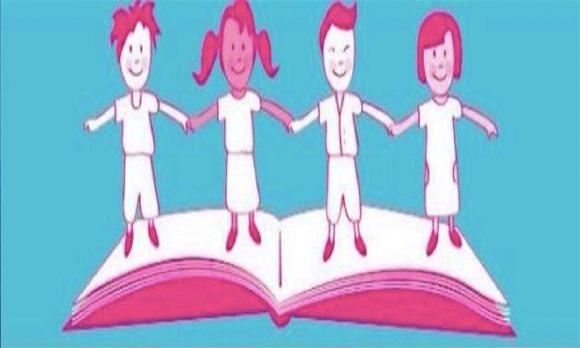 Educazione e di istruzione con il nuovo sistema integrato dalla nascita sino a sei anni
