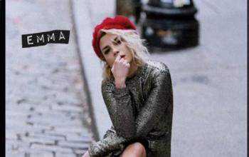 Emma Marrone il suo nuovo album