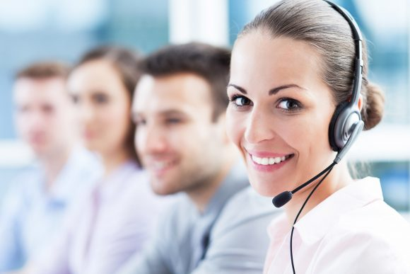 Inail attiva il nuovo numero Contact center