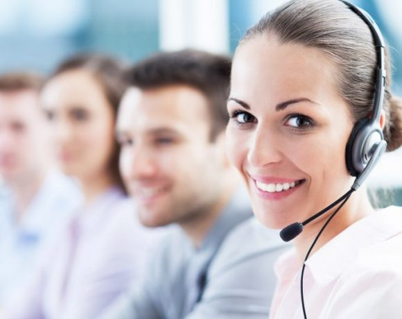 Contact Center INAIL