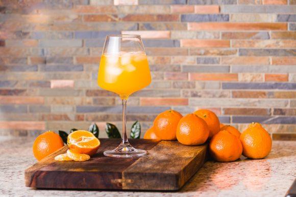 Dieta dei mandarini: ricchi di vitamina C e salutari per l'intestino