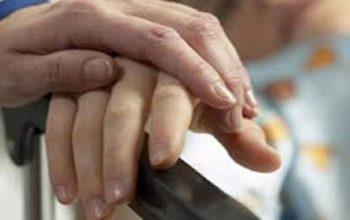disabili registro amministratori di sostegno