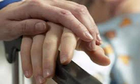 Legge 104: agevolazioni e benefici anche per le coppie di fatto