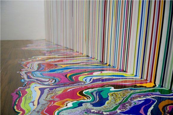 """Arte Contemporanea: l'Arte """"semplice""""?"""