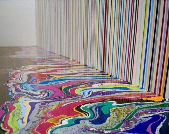 Arte contemporanea