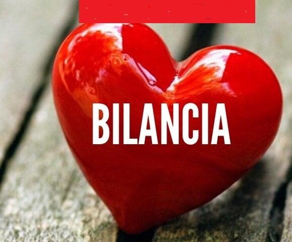 Donna Bilancia in amore: ecco quello che devi sapere