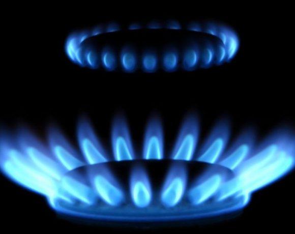 truffa: contatori del gas