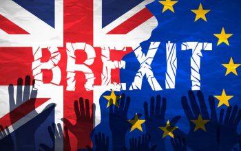 Brexit studenti stranieri