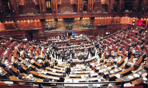 Governo: via libera al Decreto Sicurezza, 336 voti a favore