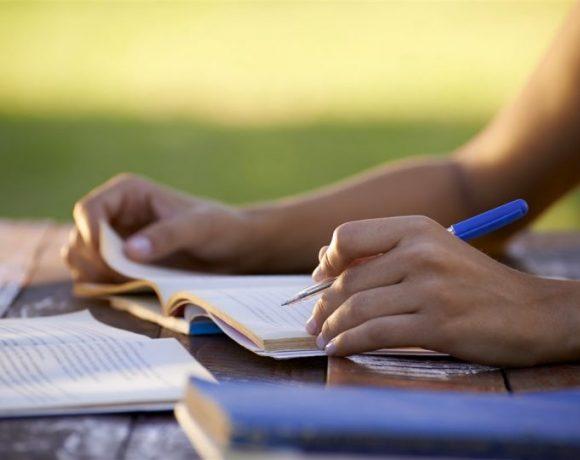 studiare in funzione del lavoro