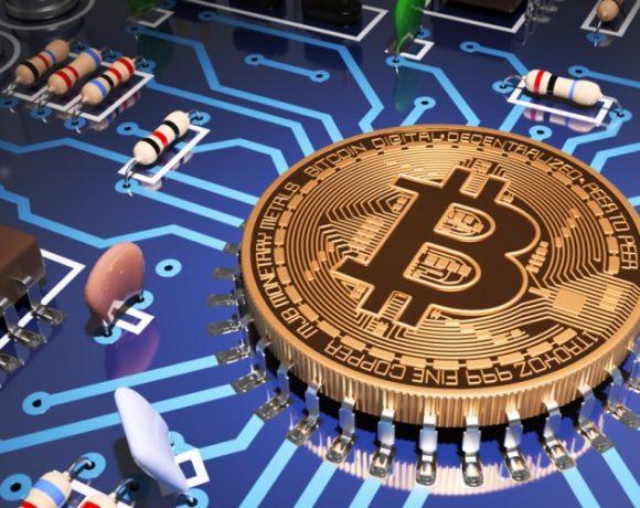 Criptovalute: le valute elettroniche