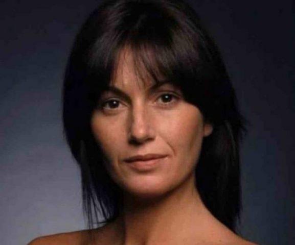 Cristina Plevani, vincitrice del primo Grande Fratello, lavora in un supermercato