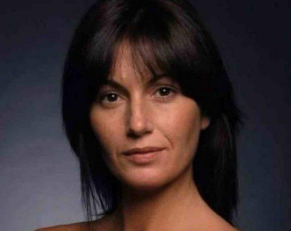 Cristina Plevani Grande Fratello