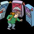Cyberbullismo e adolescenza