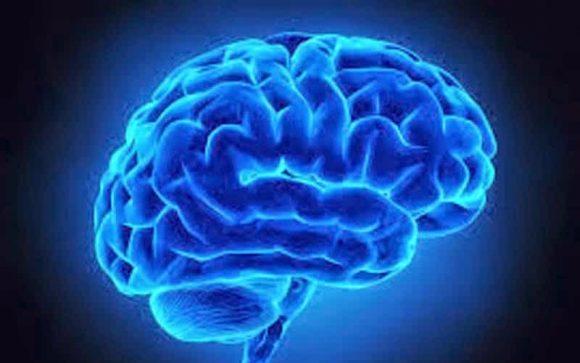Demenza: quali sono le cause, e cosa si prova realmente?