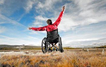 disabilità e stampa, si apre un nuovo cammino