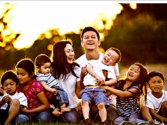 Assegno unico famiglie: tutto quello che c'è da sapere sulla nuova misura