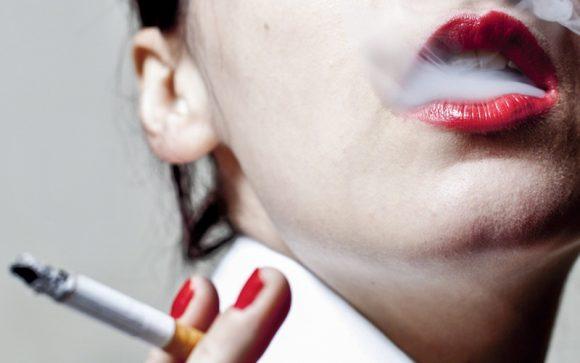 Le persone che provano per la prima volta di fumare, diventano fumatori quotidiani,lo dice la scienza, ecco perché