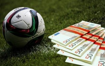 Calcio scommesse pronostici quote