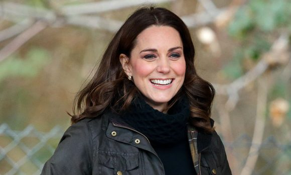 It's a boy! Kate Middleton, madre per la terza volta, tutte le indiscrezioni