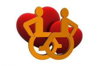 Permessi legge 104 lavoratore disabile e familiari