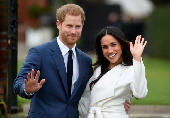 Harry e Meghan, i panni sporchi si lavano in tv: le verità scomode
