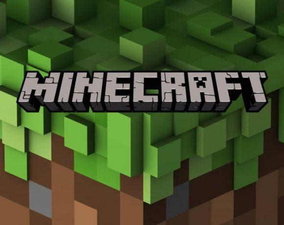 Minecraft videogioco online