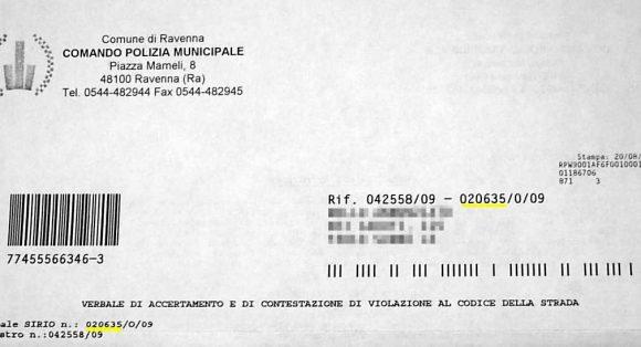POS: niente sanzioni per chi non accetta pagamenti con Bancomat e Carta di Credito