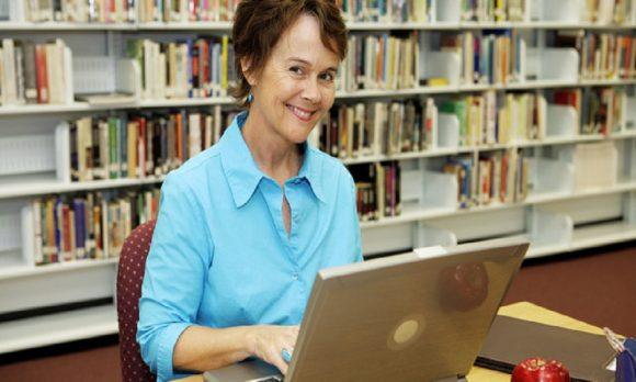 Pensione anticipata Ape Volontaria nel settore scuola, novità ad oggi